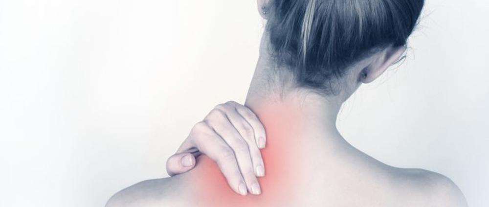 Acufene e dolore cervicale trattarli con l'osteopatia