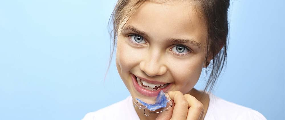 Open Day pedo-ortodontico. Screening gratuito per bambini dai 9 ai 14 anni