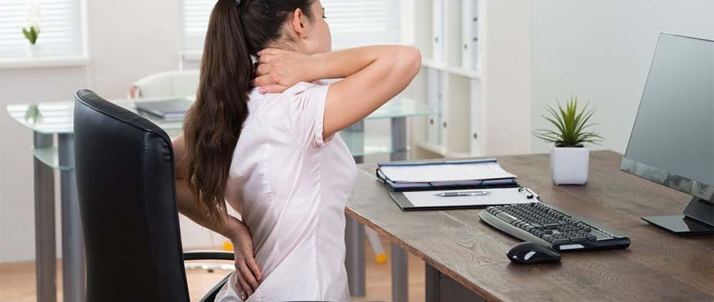 10 consigli osteopata
